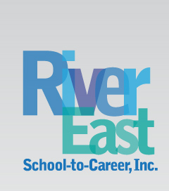 River East School-to-Career